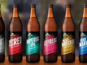 Green Flash bers