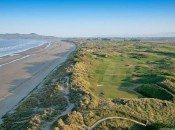 The Links Portmarnock