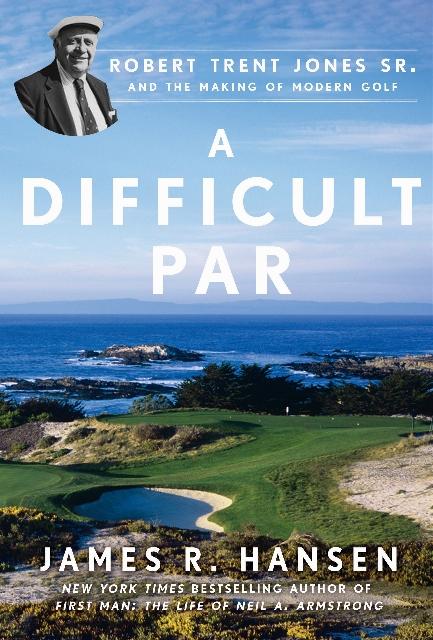 Difficult_Par (433x640)