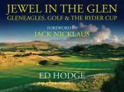 Jewel in the Glen (2)
