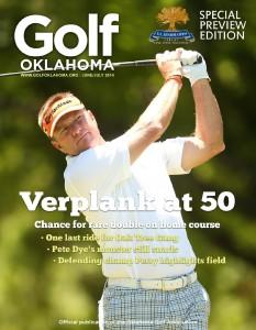 ok golf j-j 2014