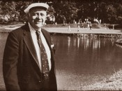 Robert Trent Jones Sr.