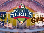 2014 world series