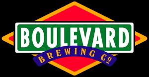 BoulevardBrewingCo-Logo