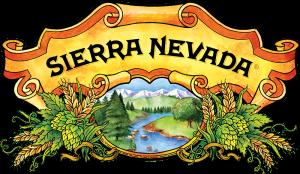 SierraNevadaBrewingCo-Logo