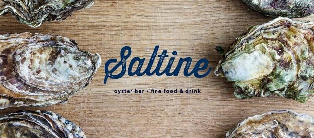LT Saltine Restaurant