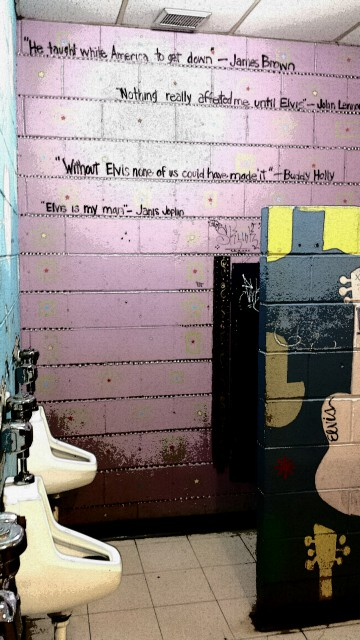 LT hal and mal toilet