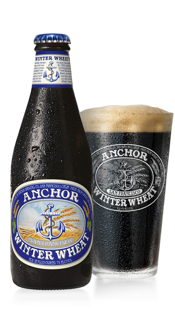 anchor winter-wheat-bio