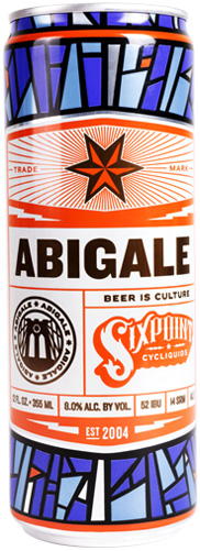 sixpoint abigale-can-web
