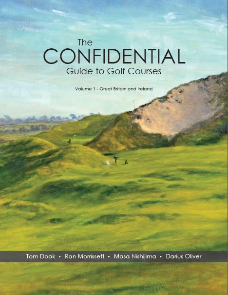 Confidential Guide 1