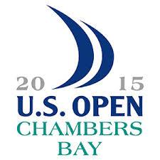 2015 Open