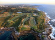 New South Wales Golf Course, Sydney (Tourism Australia)