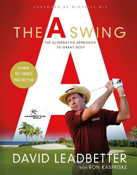 A Swing