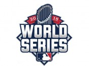 2015 World-Series