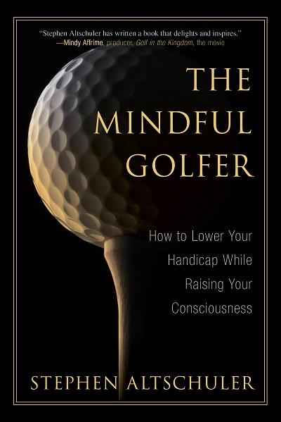 Mindful Golfer