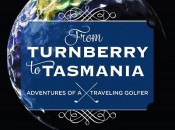 Turnberry to Tasmania (2)
