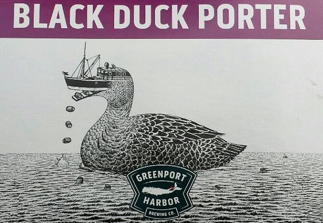 GH BDP label