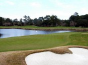 Caledonia Golf & Fish Club, Pawleys Island