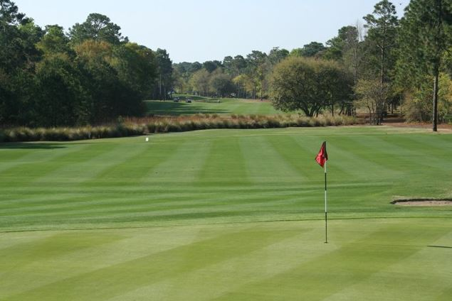 Tradition Golf Club