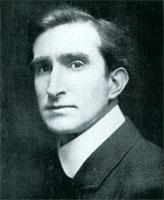 Frederic Austin