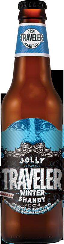 JT bottle