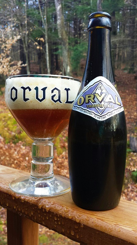 Orval b&g (2)