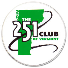 251 club member-decal