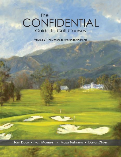 Confidential Guide 2