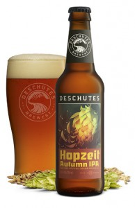 okt Deschutes Hopzeit small