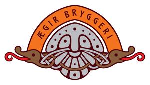 AEGIR-logo