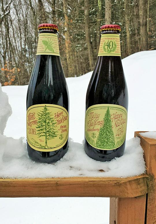 Anc 2 bottles (2)