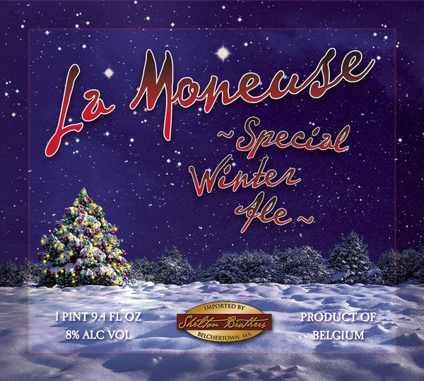 Blaugies la-moneuse-special-winter-ale