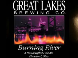 GLBC Burning_River_Pale_Ale_840199