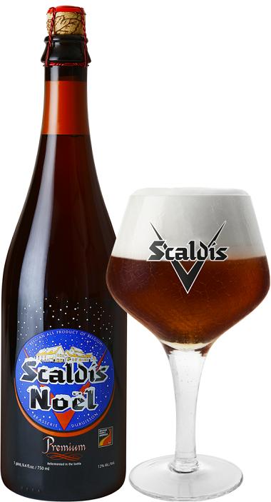 scaldis-noel-premium