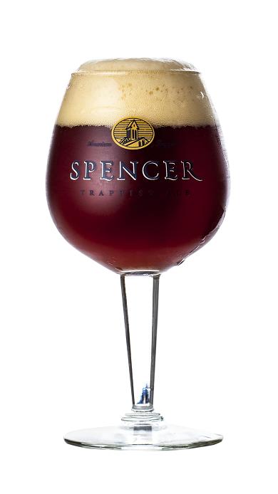 spencer ha_glass