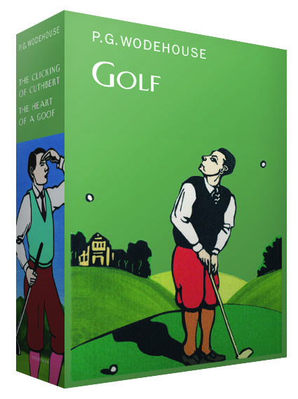Wodehouse-Golf-Box