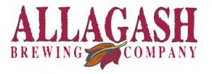 allagash logo