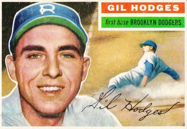 gil hodges card (2)