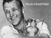 Arnie (2)
