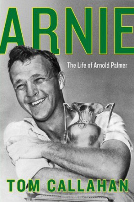 Arnie small