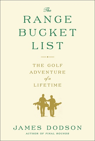 Range Bucket List