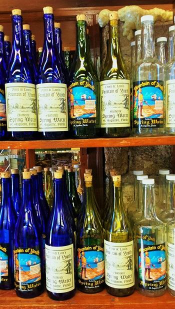 FoY bottles (2)