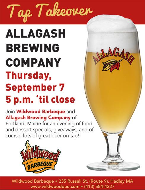 Allagash-Sept2017