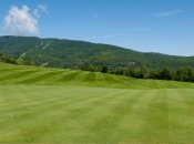 Sugarbush Resort Golf Course