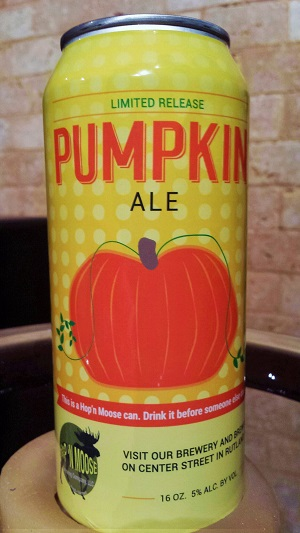 Hop n Moose pumpkin (2)