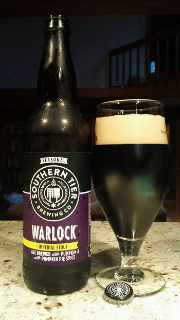 ST Warlock (2)