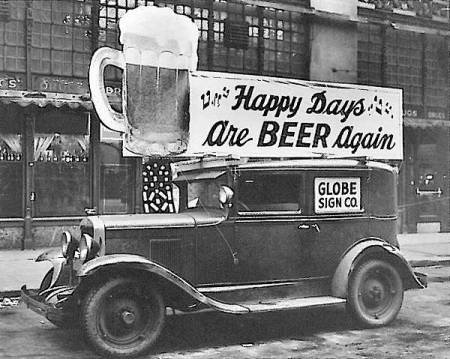 beer-happy-days