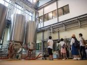Baird Brewery Gardens Shuzenji