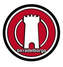 BdB AB-InBev logos (2)