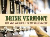 Drink Vermont (2)